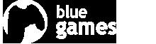 bluegames