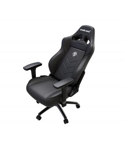 Fotel gamingowy ANDA SEAT Dark Demon Premium Czarny