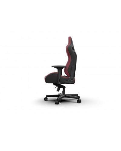 Fotel gamingowy ANDA SEAT Kaiser 2 Czerwony