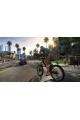 Grand Theft Auto V PL + nakładki na analogi