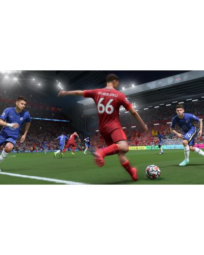 FIFA 22 PC PL